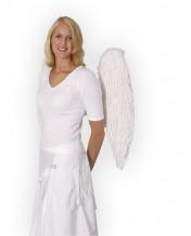 skrzydła anioła gigant